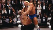 History of WWE Images.15
