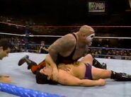January 23, 1993 WWF Superstars of Wrestling.00008