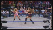 July 20, 2017 iMPACT! results.00006
