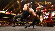NXT 6-15-16 2
