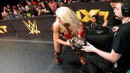 November 11, 2015 NXT.8