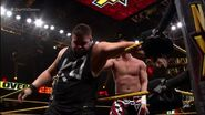 The Best of WWE Kevin Owens' Biggest Fights.00008