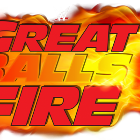 WWE Great Balls of Fire 2017 Logo.png