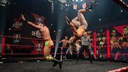 1-28-21 NXT UK 19