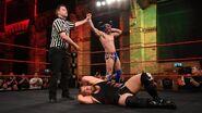 10-24-18 NXT UK 6