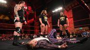 10-31-18 NXT UK (2) 22