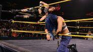 11-13-19 NXT 40