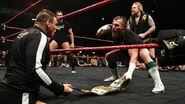 11-21-19 NXT UK 36
