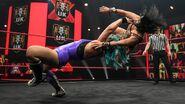 3-18-21 NXT UK 7