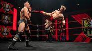 3-4-21 NXT UK 3