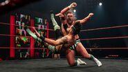 4-22-21 NXT UK 8