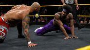 5-16-18 NXT 10