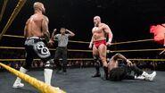 5-23-18 NXT 15