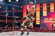 8-11-21 Impact 17
