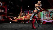 8-19-21 NXT UK 6