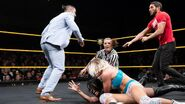 April 18, 2018 NXT results.16