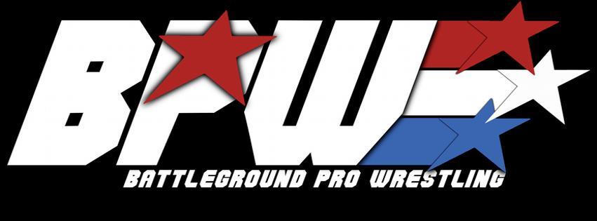 Battleground Pro Wrestling