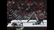 Best WrestleMania Ladder Matches.00022