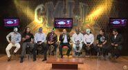 CMLL Informa (May 27, 2015) 15