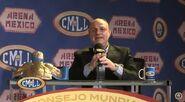 CMLL Informa (November 25, 2020) 1