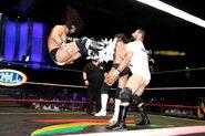 CMLL Martes Arena Mexico (May 21, 2019) 22