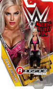 Dana Brooke (WWE Series 68)