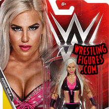 Dana Brooke (WWE Series 68).jpg