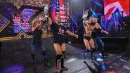 December 23, 2020 NXT results.1