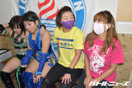 January 23, 2021 Ice Ribbon 16