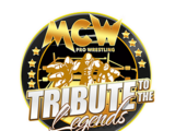 Maryland Championship Wrestling Tribute to the Legends 2015