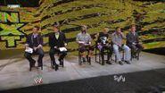 May 18, 2010 NXT.00001