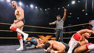 May 20, 2020 NXT results.23