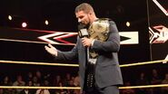 NXT 5-17-17 16