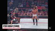 Remembering Shad Gaspard's WWE Career.00007