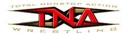 TNA Logo 2005.jpg