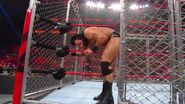 The Best of WWE Drew McIntyre's Road to the WWE Championship.00046