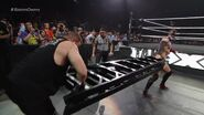 The Best of WWE Kevin Owens' Biggest Fights.00018