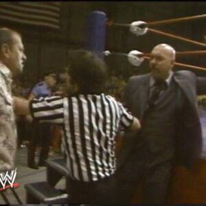 The Triumph & Tragedy of World Class Championship Wrestling 6.jpg
