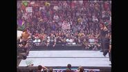 The Undertaker's WrestleMania Streak.00010