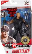 Undertaker (WWE Elite 85)