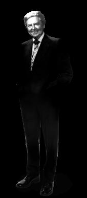 Vince McMahon, Sr.