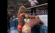 Warrior's Greatest Matches.00018