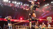 10-17-18 NXT 1