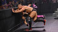 10-21-20 NXT 25