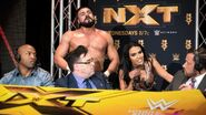 10-25-17 NXT 23