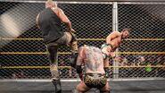 12-19-18 NXT 20