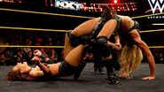 12-25-14 NXT 16