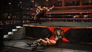 2-6-19 NXT UK 17