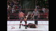 25 Years of Triple H The Game Changing Matches.00019