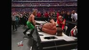 25 Years of Triple H The Game Changing Matches.00027